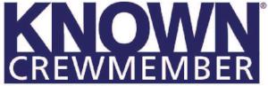 known-crewmember-logo.png