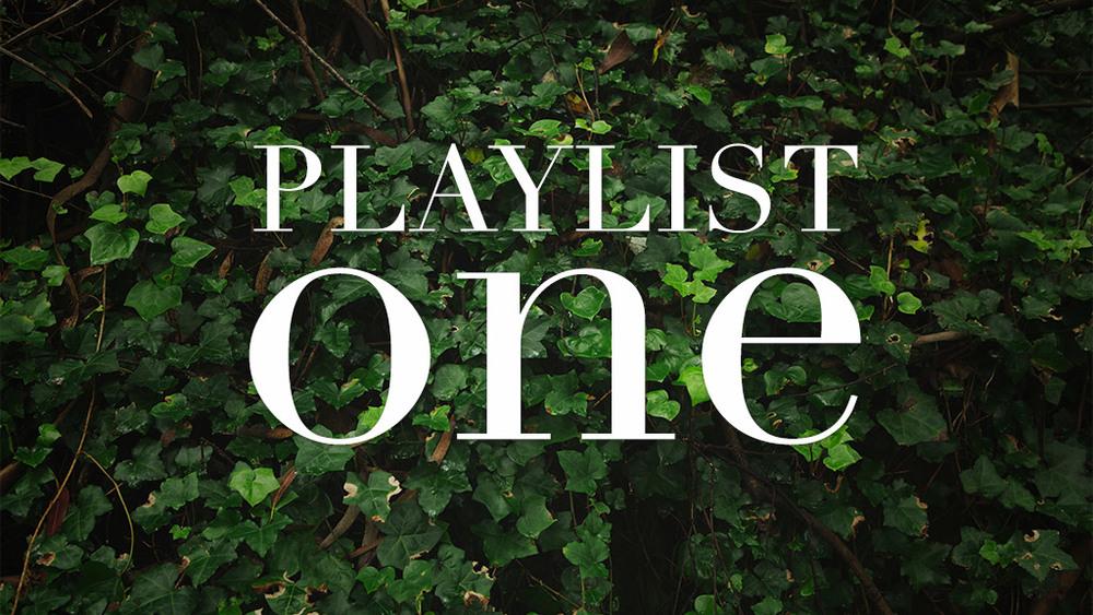 music monday2.jpg