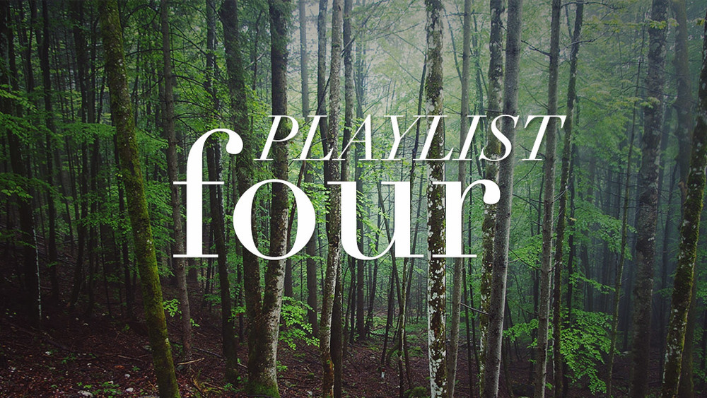 playlist_4.jpg