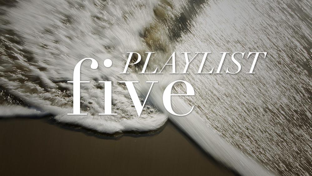 playlist_5.jpg