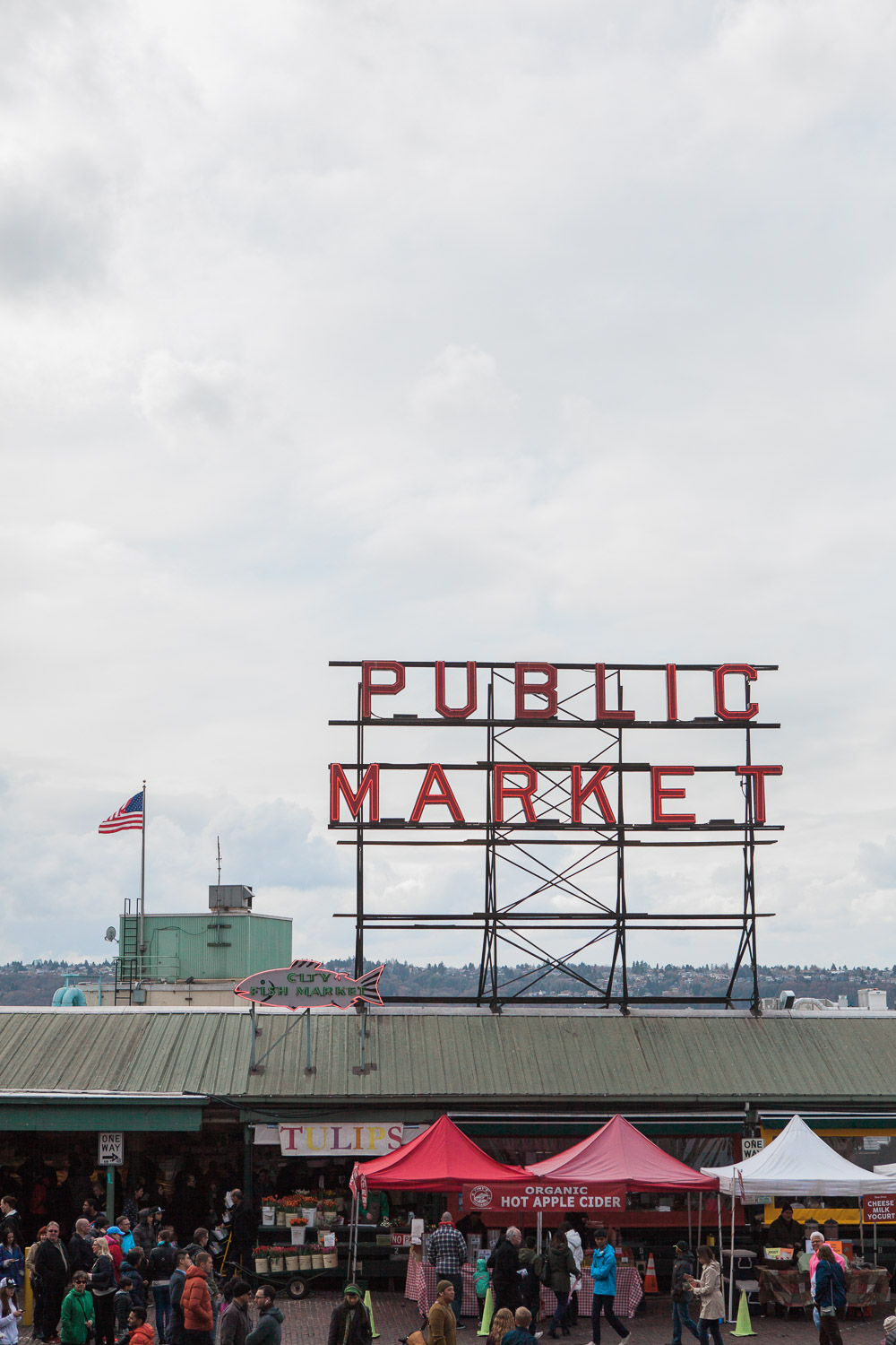 seattle-public-market-pikes-place