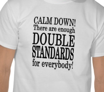 double_standards_shirts-r8a337a4fcb9948139107b98037b794a4_804gs_512.jpg