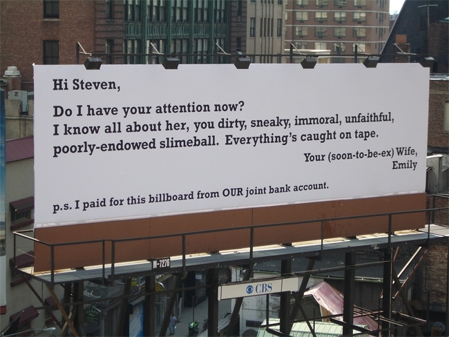 cheating-husband-revenge-billboard-hi-steven-do-i-1.JPG