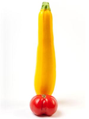 squash-tomato-mdn.jpg