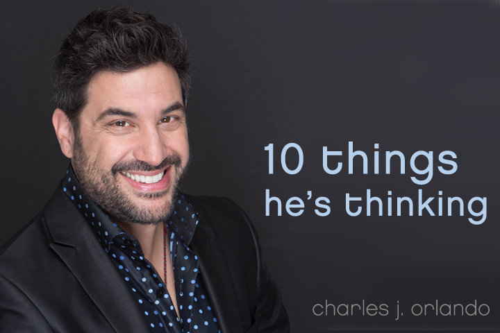 10_things-him.png