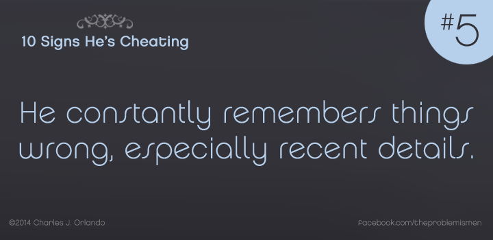 10_signs_cheating4.png