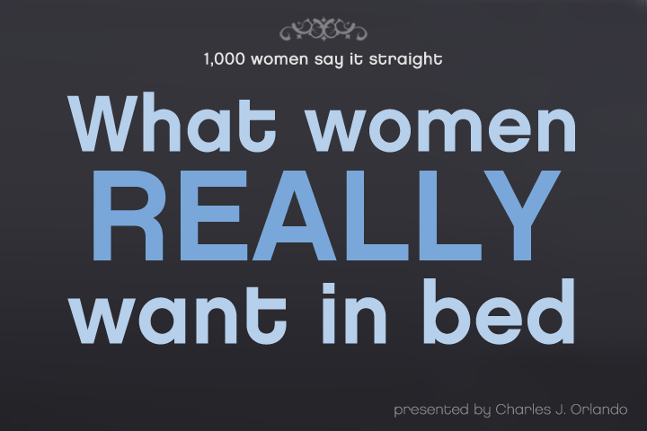 What Women Want In Bed.png