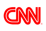 CNN_ashley_madison_charles_orlando