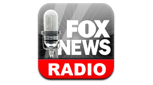 fox_news_radio_charles_orlando