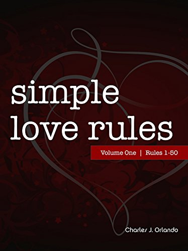 simple_love_rules.jpg
