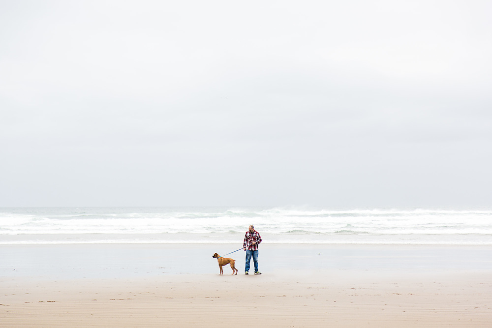 BeachDog_sm.jpg
