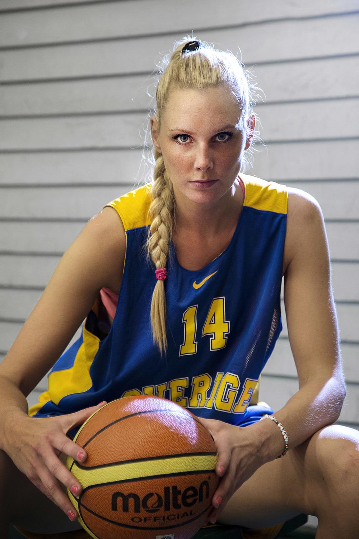 05basket-LouiseHalvarsson-2_sm.jpg
