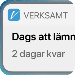 Verksamt_icon.png