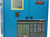 Hurst Control System