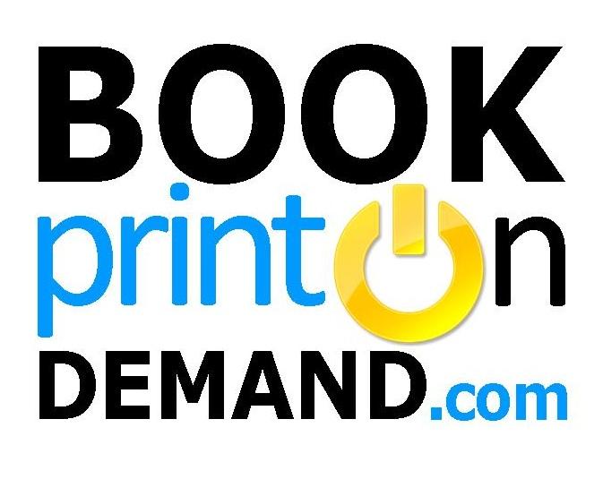 logo bookpod2.jpg