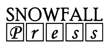 snowfall press logo.JPG