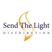 send the light logo.jpg