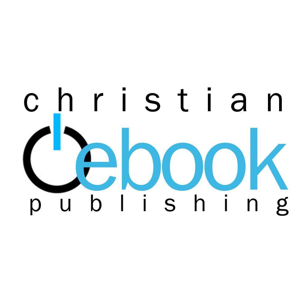 logo christebook3.jpg