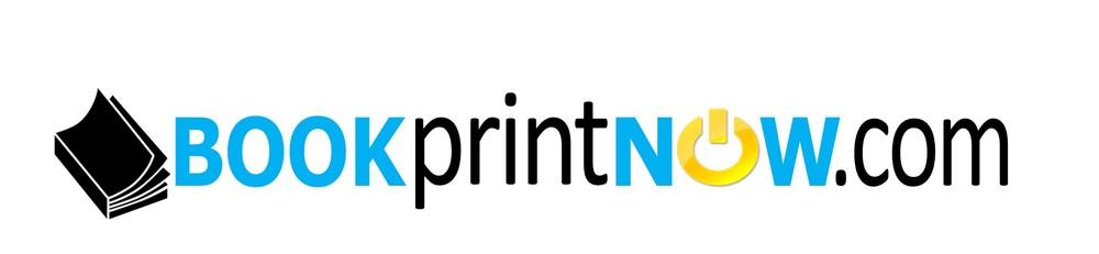 logo bookprintnow.jpg