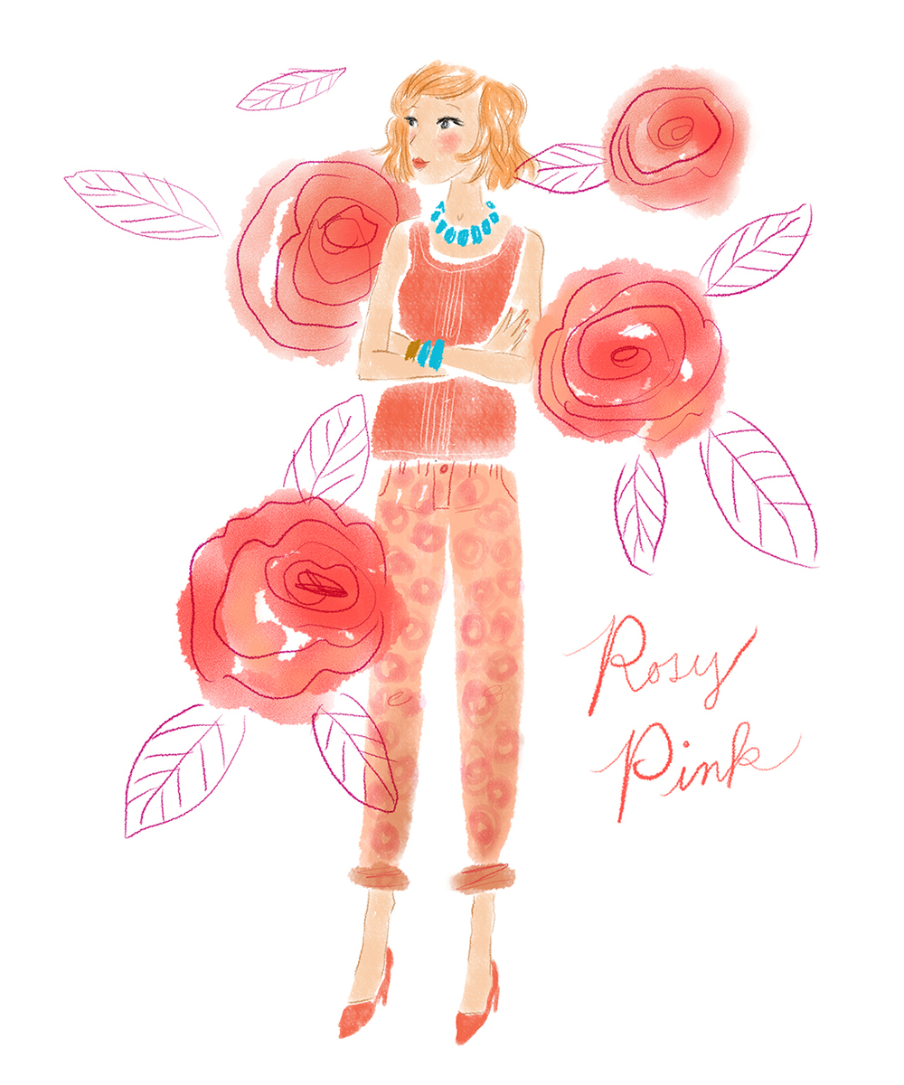 Rosy.jpg