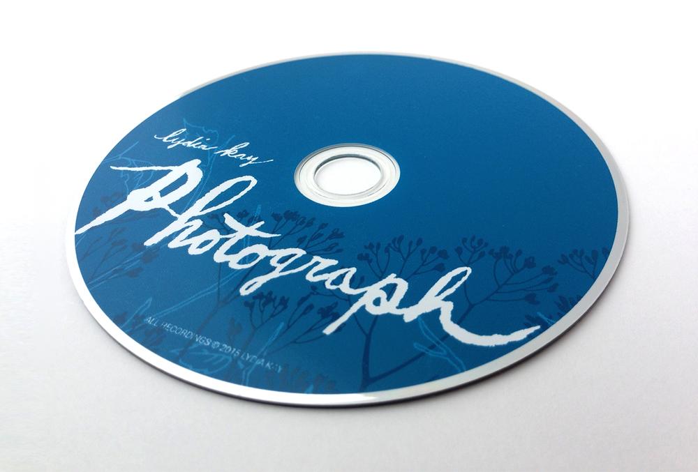 LK_CD.jpg