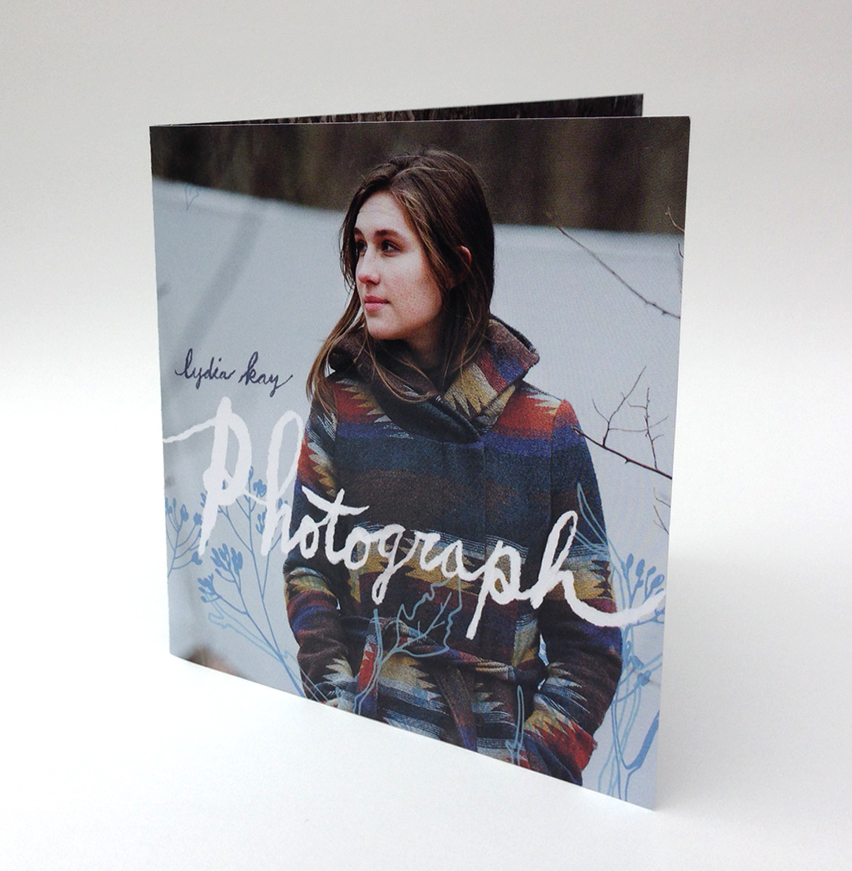 LK_Booklet Front.jpg