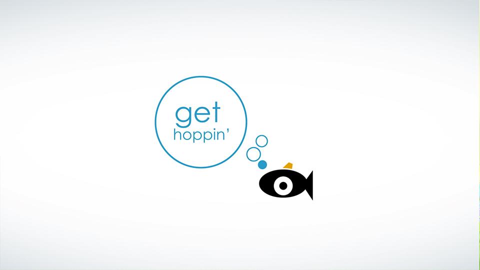 Snapfish4.jpg