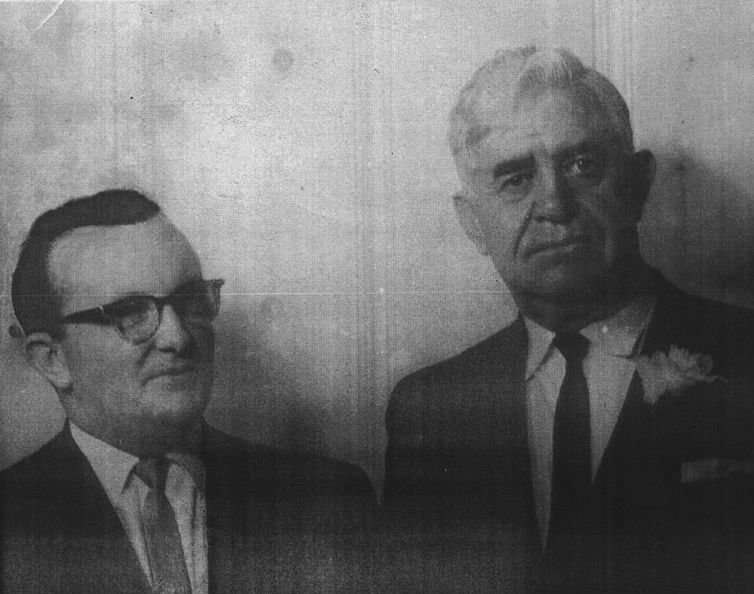 Bob & Prator Hardin (2).jpg.jpg
