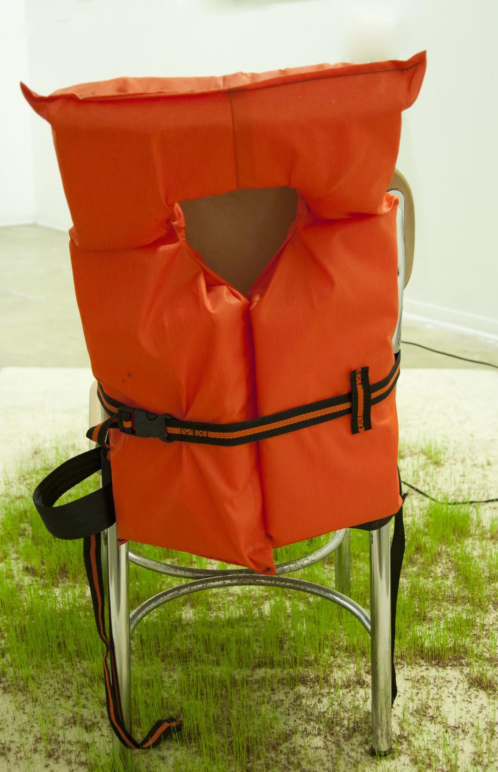 life jacket.jpg
