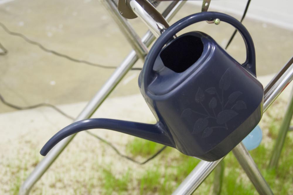 watering can.jpg