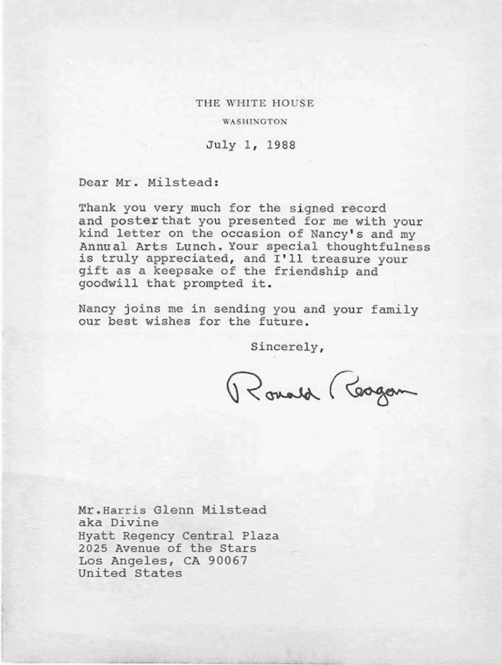 Letter Ronald Reagan2.jpg