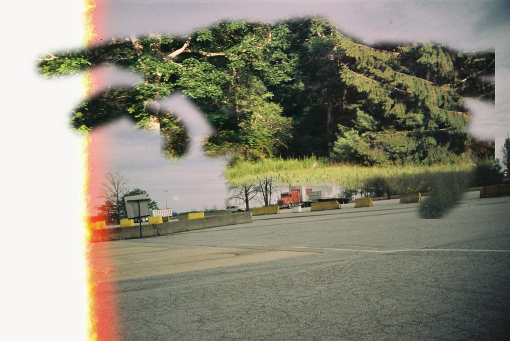 truck_forest_jen.jpg