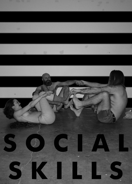 social skills (1).jpg