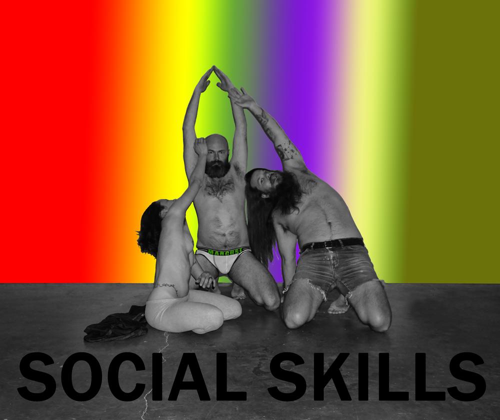 socialskills2.jpg