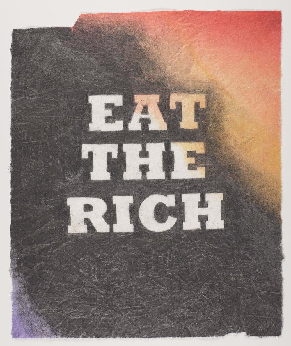 eattherich_web.jpg