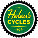 hc-logo-2013.png