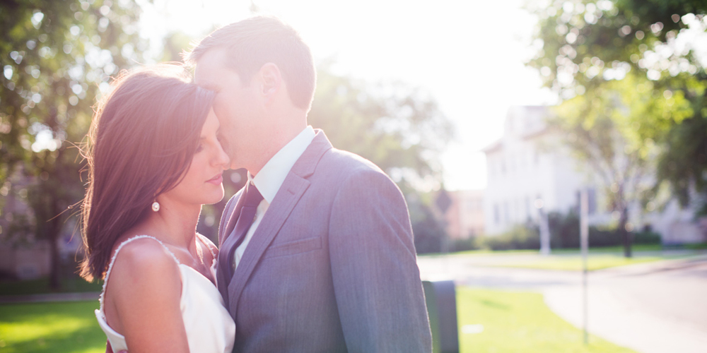 Denver wedding photographers | Lori Kennedy Photography5.jpg