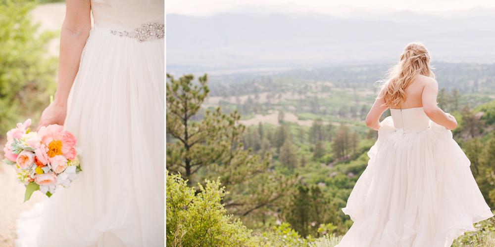 Denver wedding photographers | Lori Kennedy Photography4.jpg