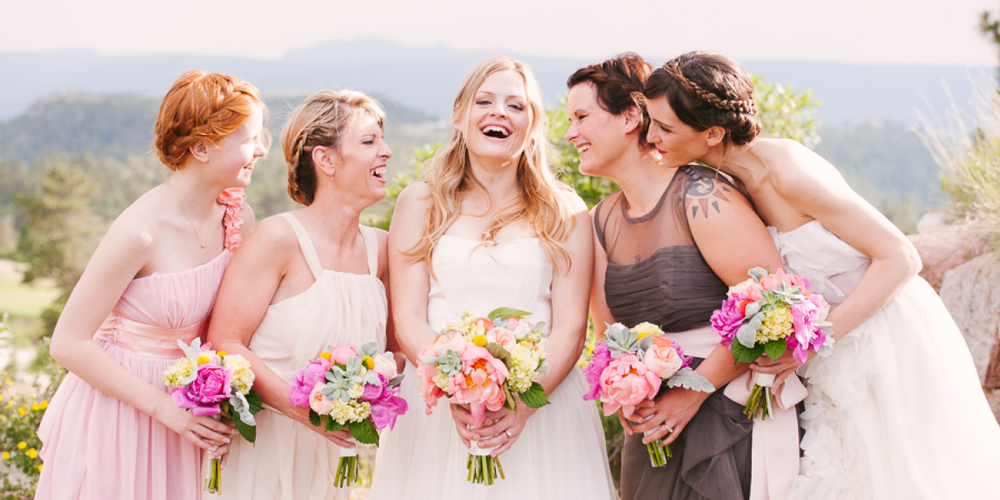 Denver wedding photographers | Lori Kennedy Photography7.jpg