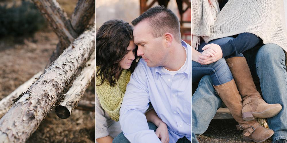 Denver wedding photographers | Lori Kennedy Photography10.jpg