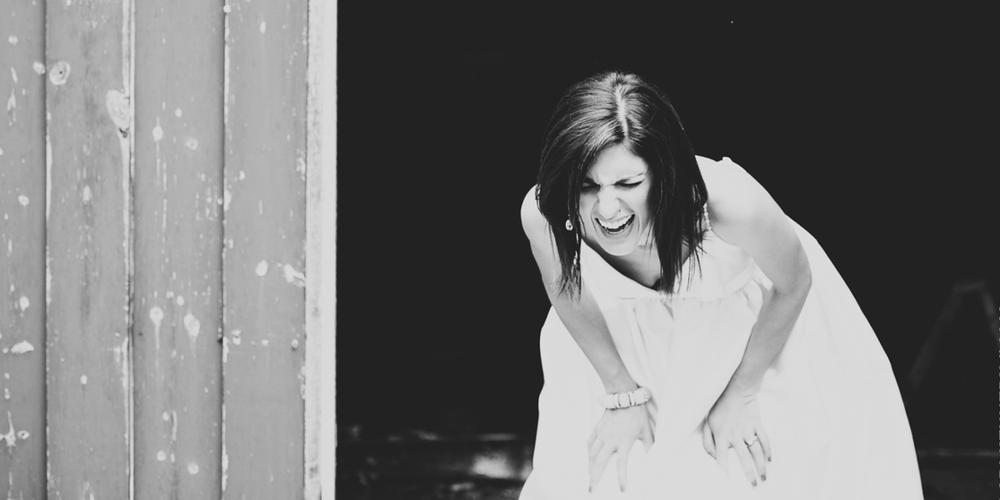 Denver wedding photographers | Lori Kennedy Photography.jpg