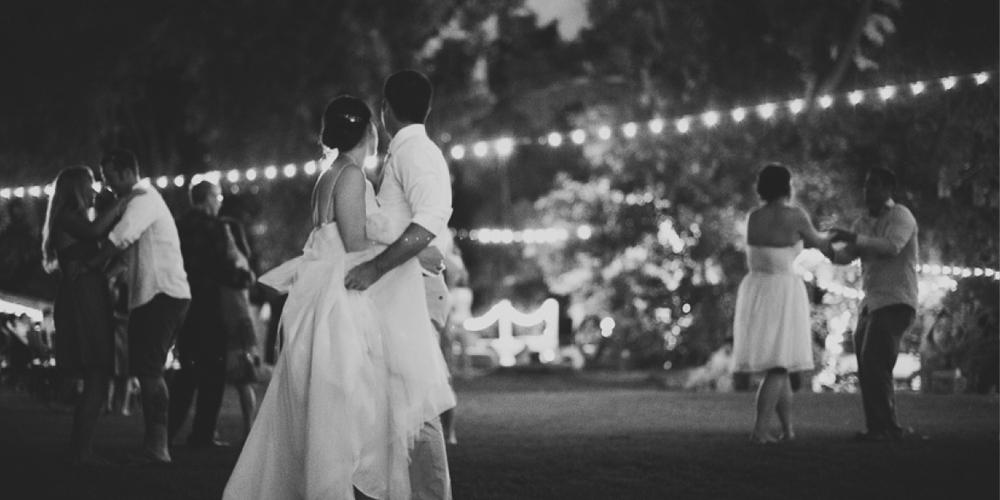 Denver wedding photographers | Lori Kennedy Photography | Lyons Farmettejpg.jpg