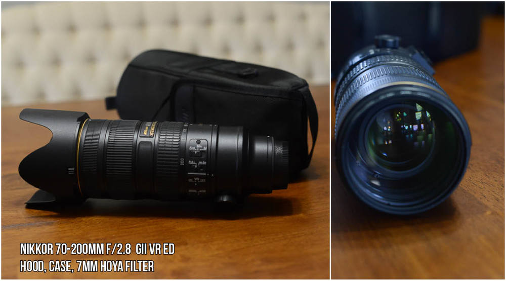 photography gear sale.jpg