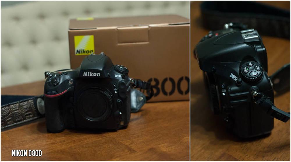 photography gear sale2.jpg