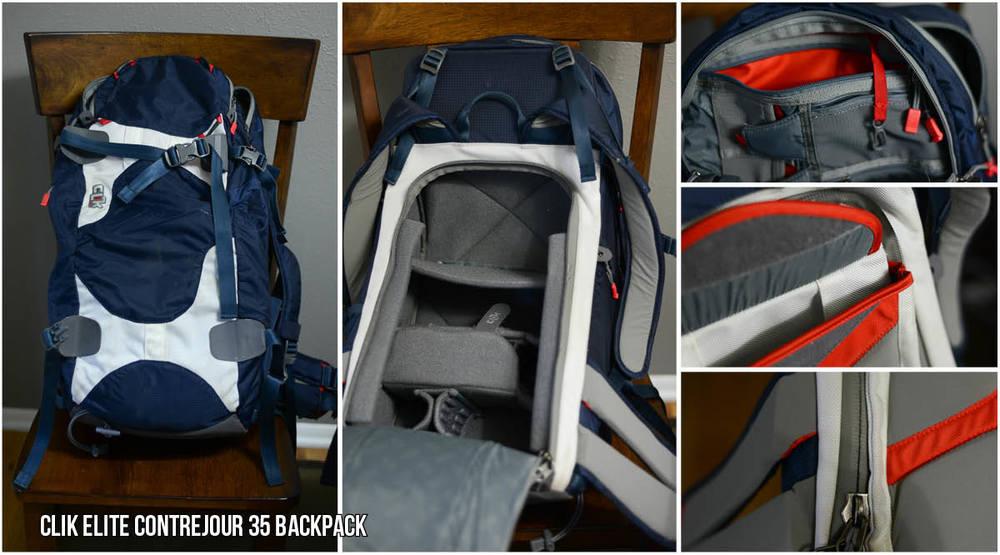 photography gear sale4.jpg
