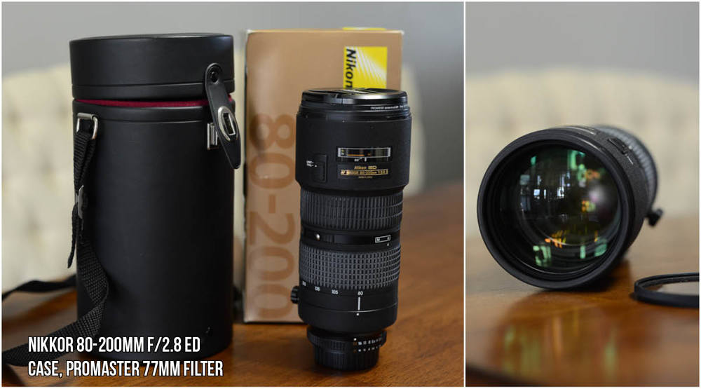 photography gear sale11.jpg