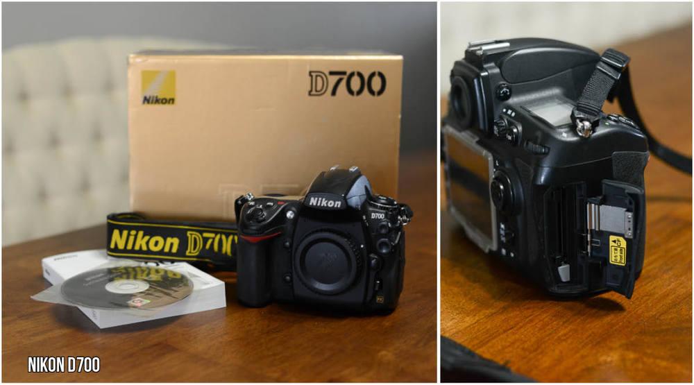 photography gear sale12.jpg