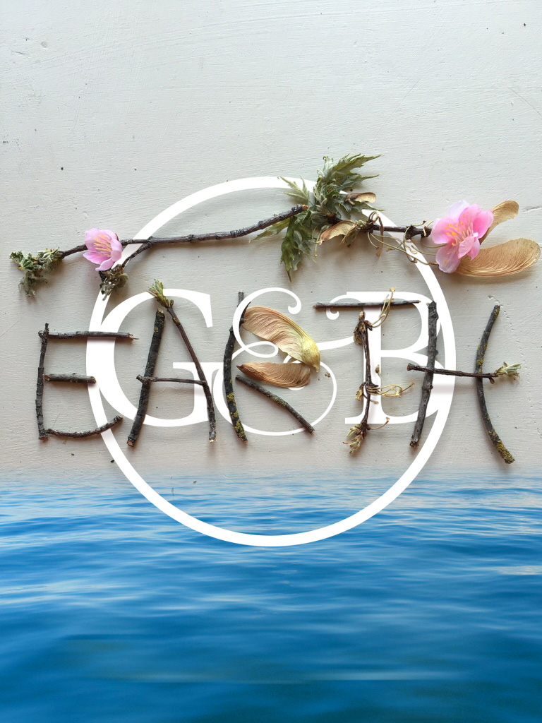 EM-Artwork-08.jpg