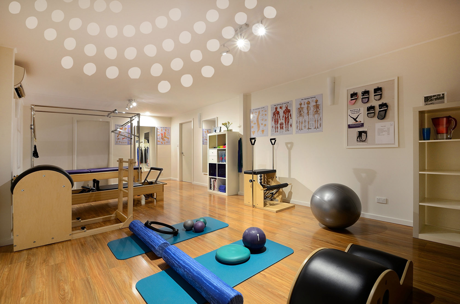 Ranges_Pilates_Studio_1_with_swish.png
