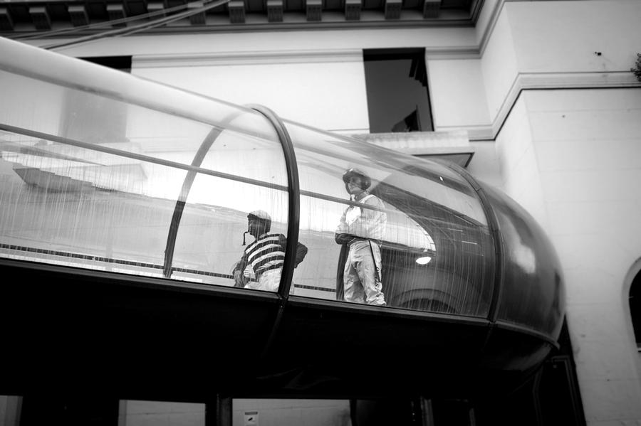 03_FedericoMorando_hippodrome.jpg